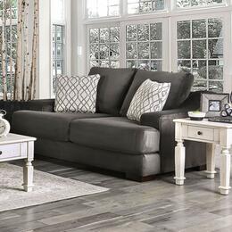 Furniture of America SM9102LV