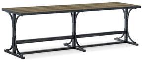Hooker Furniture 69609001980