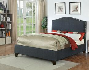 Acme Furniture 26430Q