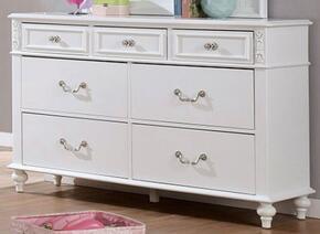 Furniture of America CM7174D