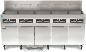 Frymaster FPPH555
