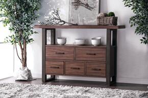 Furniture of America CM3376SVSET