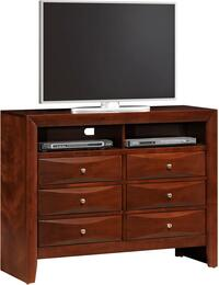 Glory Furniture G1550TV2