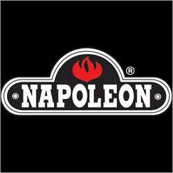 Napoleon GD112