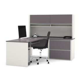 Bestar Furniture 9386759