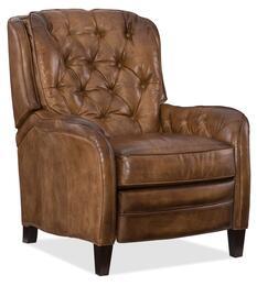 Hooker Furniture RC388083