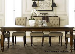Liberty Furniture 545T4290