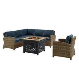 Crosley Furniture KO70159NV