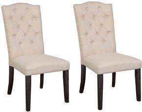 Acme Furniture 60822