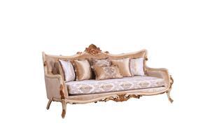 European Furniture 47072S