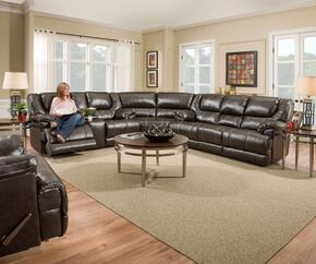 Lane Furniture 50451BR65630716BINGOBROWN