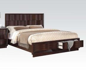 Acme Furniture 20520Q
