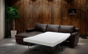 J and M Furniture 18244LHFC