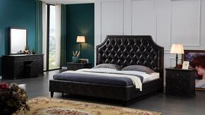 American Eagle Furniture BD063DGCK