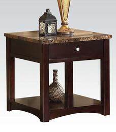 Acme Furniture 80019