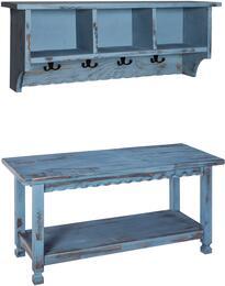 Bolton Furniture ACCA0304BA