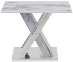 Global Furniture USA T1274E