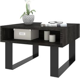 Bestar Furniture 104162000022