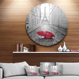 Design Art MT9259C11