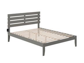 Atlantic Furniture AG8310049