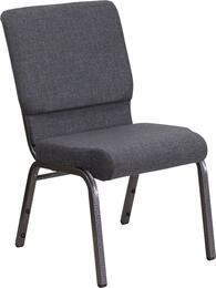 Flash Furniture FDCH02185SVDKGYGG