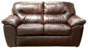 Jackson Furniture 443002121509301509