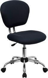 Flash Furniture H2376FGYGG
