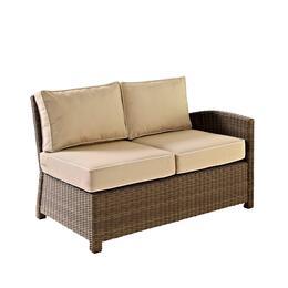 Crosley Furniture KO70015WBSA