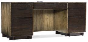 Hooker Furniture 165410464DKW1