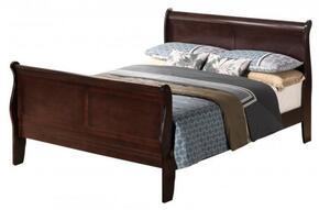 Glory Furniture G3125AKB