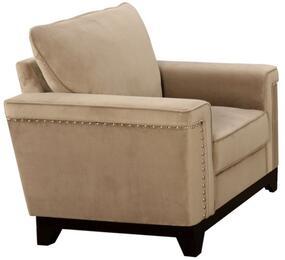 Myco Furniture OP275CTA