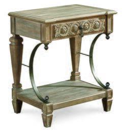 A.R.T. Furniture 2331412802