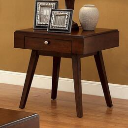 Furniture of America CM4122E