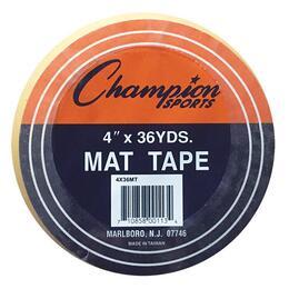 Champion Sports 4X36MT
