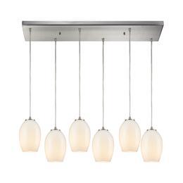 ELK Lighting 109206RC