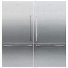 Fisher Paykel 1196735