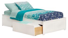 Atlantic Furniture AR8012112
