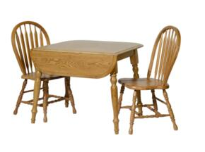 Chelsea Home Furniture 826045TH