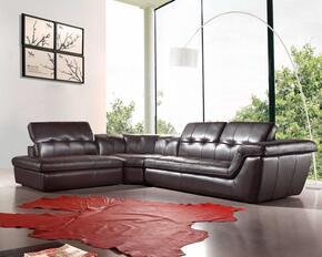 VIG Furniture VGEV397ESP