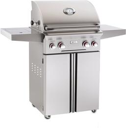 American Outdoor Grill 24NCT