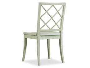 Hooker Furniture 532675310