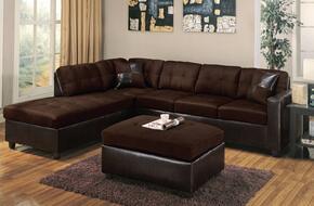 Acme Furniture 513252PC