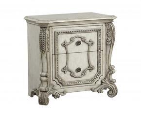 Acme Furniture 27183