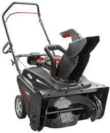 Briggs and Stratton 1696727