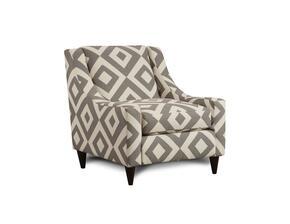 Furniture of America SM8563CHSC