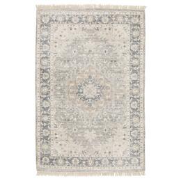 Oriental Weavers M45302304396ST