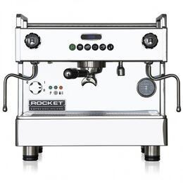 Rocket Espresso CME353H0440