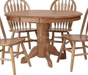 Chelsea Home Furniture 826548TH