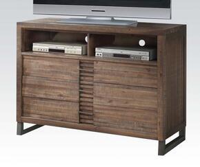 Acme Furniture 21297