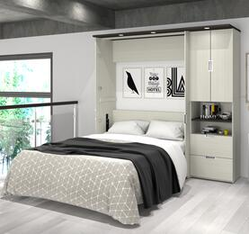 Bestar Furniture 8589031